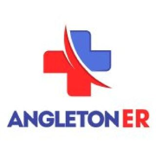 Emergency Care Doctors in Angleton TX