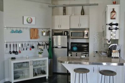 $2800 1 loft in Metro Los Angeles