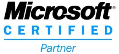 Small and Medium Business IT Consulting MS Certified Partner and Engineers, We work remotely