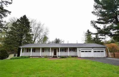 3516 Atlantic Avenue PENFIELD Three BR, Spacious Ranch on almost