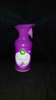 Pure by Air Wick - Purple Lavender - Offer 2 of 3