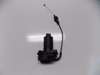 Find BMW 36 ASC+T Traction Control Throttle Actuator Motor 94-00 M52 S52 323 328 M3 motorcycle in Perkasie, Pennsylvania, US, for US $55.00