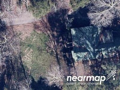 3 Bed 2.5 Bath Foreclosure Property in Chatsworth, GA 30705 - Highland Way