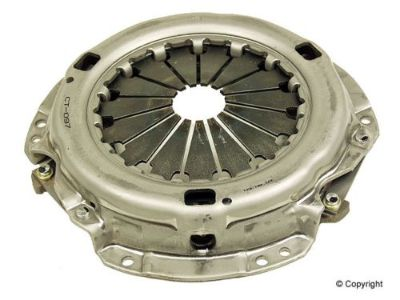 Purchase Aisin Clutch Pressure Plate 151 37001 034 Clutch Cover/Pressure Plate motorcycle in Nashville, Tennessee, United States, for US $51.89