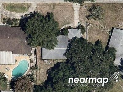3 Bed 1 Bath Foreclosure Property in Tampa, FL 33611 - W Oakellar Ave