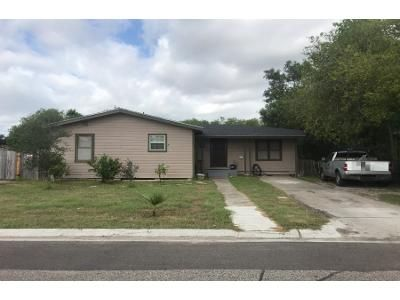 Preforeclosure Property in Corpus Christi, TX 78415 - Carroll Ln