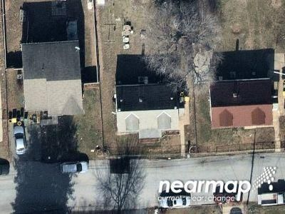 Preforeclosure Property in Brooklyn, MD 21225 - Cresswell Rd