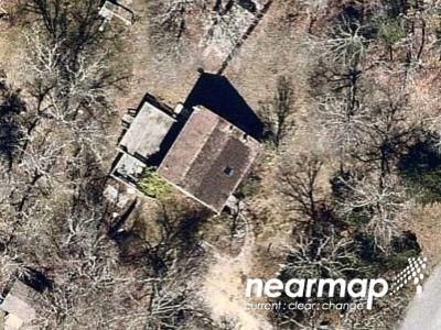 Foreclosure Property in Marstons Mills, MA 02648 - Jasper Rd