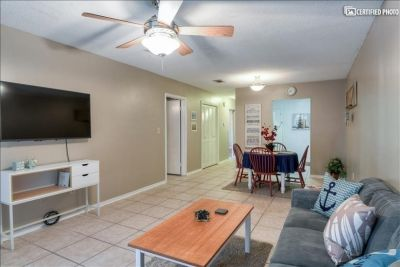 $3000 3 apartment in Escambia (Pensacola)