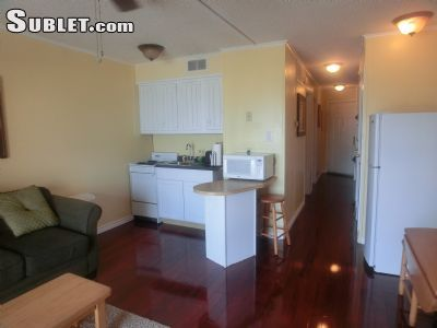$1375 1 apartment in Other Corpus Christi