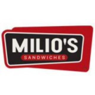 Accounting and Payroll Associate for Milio s Sandwiches