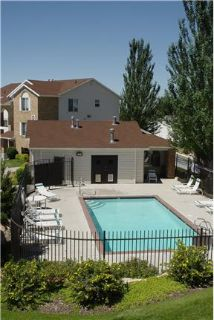 Bountiful - 3bd/2bth 1,023sqft Apartment for rent. Dog OK!