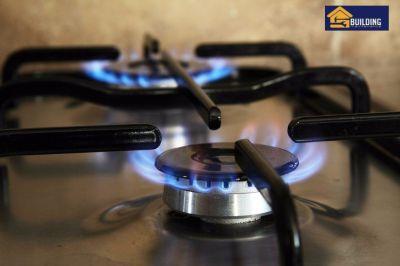 Gas Repair Service In Saudi Arabia