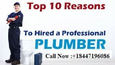 ☎☎☎Best Commercial Plumber Project☎☎☎