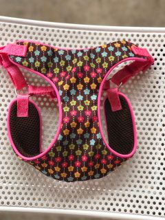 Dog Harness Small