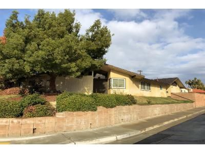 3 Bed 2 Bath Preforeclosure Property in Bakersfield, CA 93306 - Crescent Dr