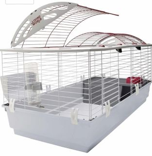 XL Cage for small Animals