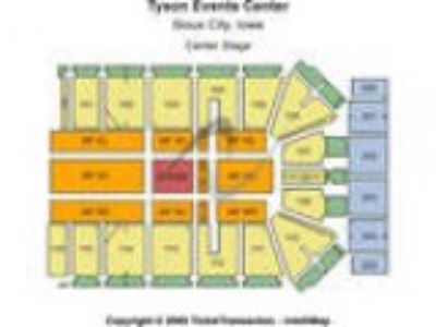 Tickets for Abu Bekr Shrine Circus at Tyson Events Center - Gate