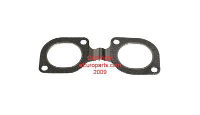 Sell NEW Elring Exhaust Manifold Gasket 0638181 BMW OE 11627505789 motorcycle in Windsor, Connecticut, US, for US $11.74