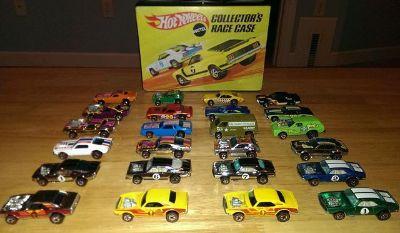 vintage toys wanted GI Joe, Star Wars, redline Hot Wheels, etc,