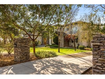 4 Bed 5 Bath Foreclosure Property in Soquel, CA 95073 - Transom Ct
