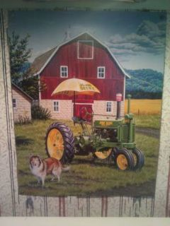 country kitchen (harker heights )