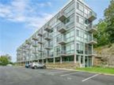 Real Estate Rental - One BR, One BA Other/see remar ***[Open House]***