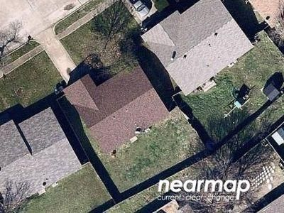 Preforeclosure Property in Allen, TX 75002 - Wandering Way Dr