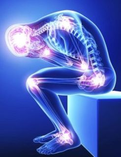 Consult an Experienced Joint Surgeon for Joint Replacement in Texas