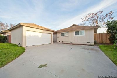 For rent @1340 W Gage Ave Fullerton CA 92833