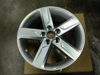 $500 Toyota Camry SE Wheels