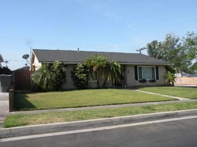 3 Bed 2 Bath Preforeclosure Property in Canyon Country, CA 91351 - Fairweather St