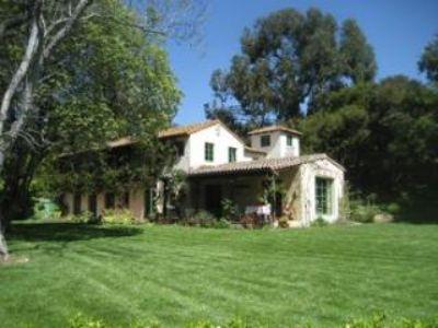 $2,765, 5br, House for rent in Santa Barbara CA,
