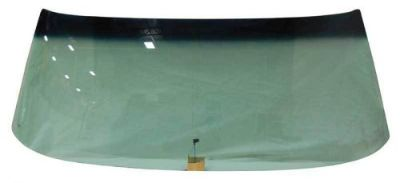 Find AMD 70-72 GM A-Body (Convertible) Windshield w/ Antenna (Tinted) 380-3470-VT motorcycle in Buford, Georgia, United States, for US $152.99
