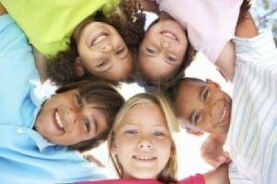 Free dental care for my children