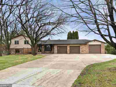 103 Oakview Circle MONTICELLO Five BR, *HERE IT IS!*Beautiful