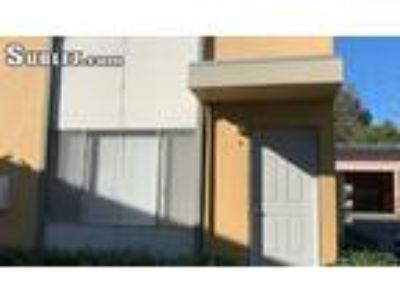 Two BR Two BA In Sonoma CA 94952