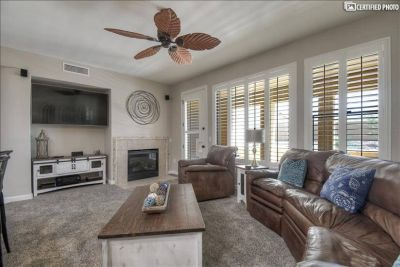 $3000 3 townhouse in Scottsdale Area