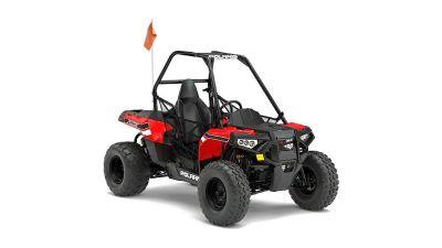 2018 Polaris Ace 150 EFI Sport-Utility ATVs Ontario, CA