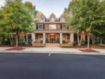 Bell Ballantyne - C2BTG2