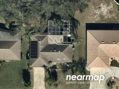 2 Bed 2.0 Bath Foreclosure Property in Venice, FL 34293 - N Cypress Point Dr