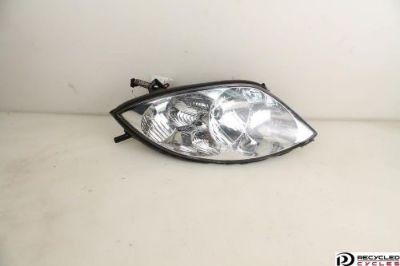 Find 2007 ARCTIC CAT M1000 M 1000 Right Headlight motorcycle in Hayden, Idaho, United States, for US $25.00
