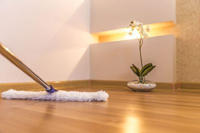 Professional cleaning services in Coogee