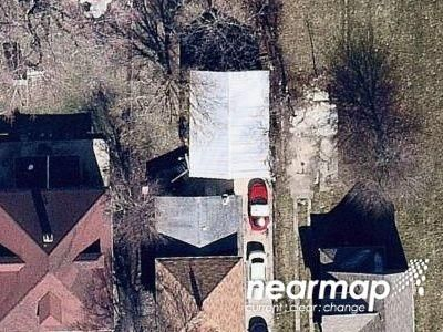 3 Bed 2.0 Bath Preforeclosure Property in Lima, OH 45804 - E Albert St
