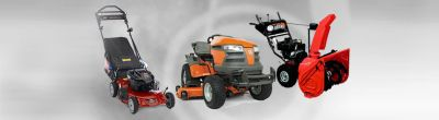 small engine repair services in Westborough can help you bring your equipment in perfect shape