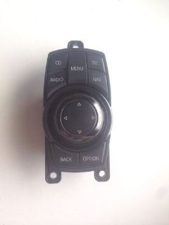 Find BMW OEM 2011 750LI Drive Controller Ceramic 9206448 motorcycle in Chicago, Illinois, United States, for US $250.00