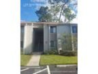 Two BR Two BA In Longwood FL 32750