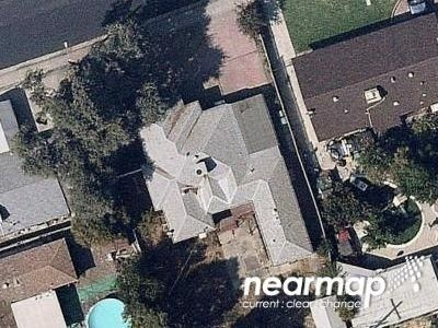 3 Bed 2 Bath Foreclosure Property in Stockton, CA 95205 - E Flora St