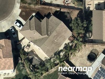 4 Bed 2 Bath Foreclosure Property in Hemet, CA 92544 - Sutro Ct