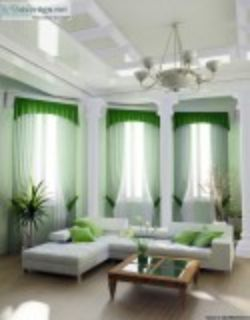 Window Treatments and Installation BLINDS SHADES DRAPERIES SHUTT